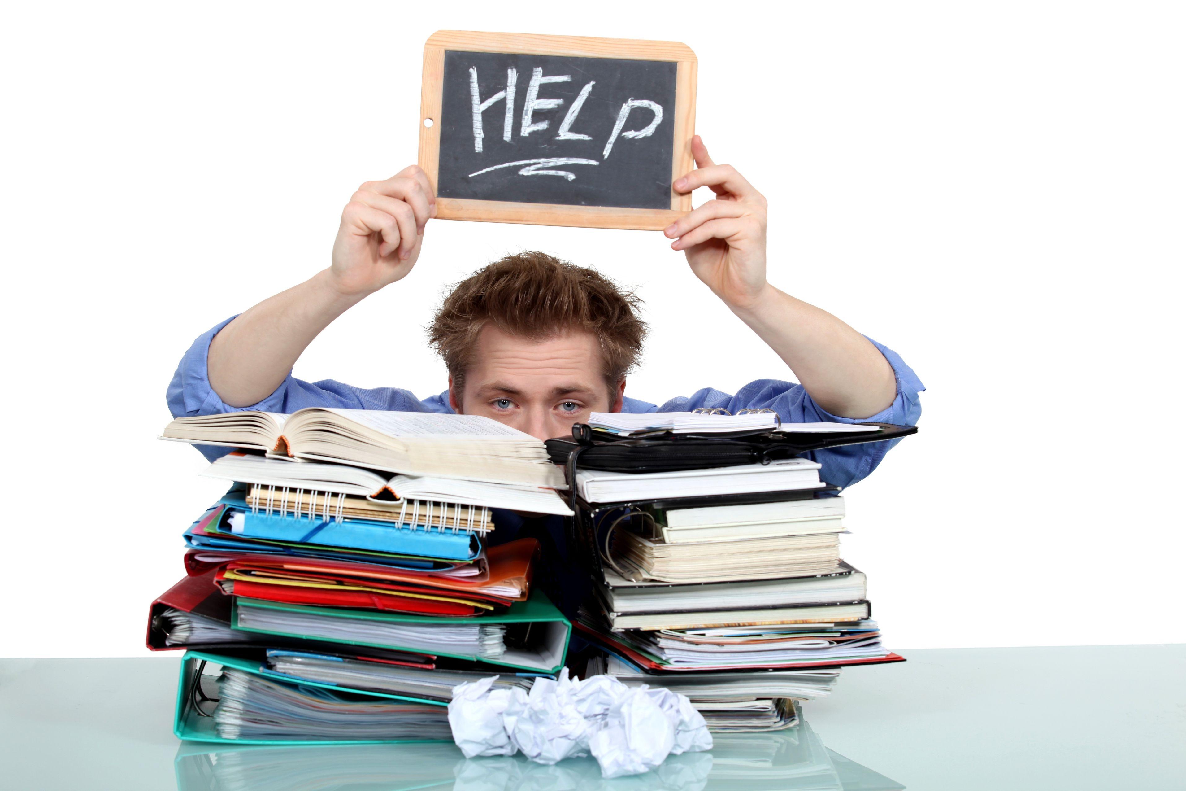 помощь в подготовке курсовых и дипломных работ